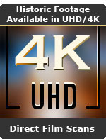 UHD Clips And Cuts